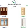 Bathroom Window Types fairfield county's leading replacement window and door installation